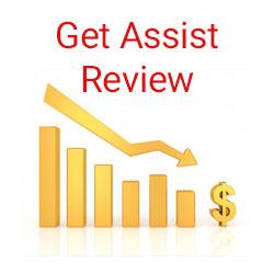 GetAssist Review