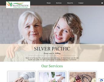 https://silverpacifichomecare.com/