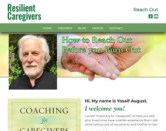 https://resilientcaregivers.com/